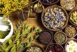 روش های درمانی در طب سنتی ایران