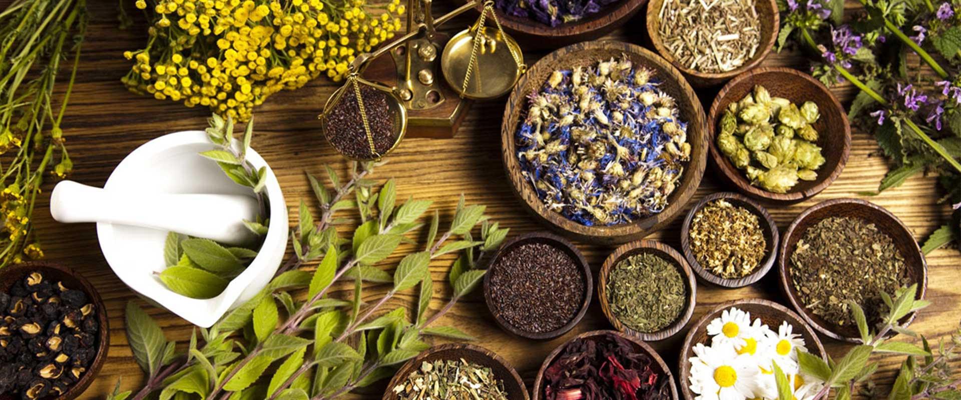 تصویر از روش های درمانی در طب سنتی ایران