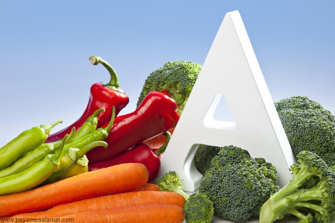 تصویر از غذایی محلی برای پیشگیری از بروز آرتروز/ با این کوکو عضلات خود را تقویت کنید